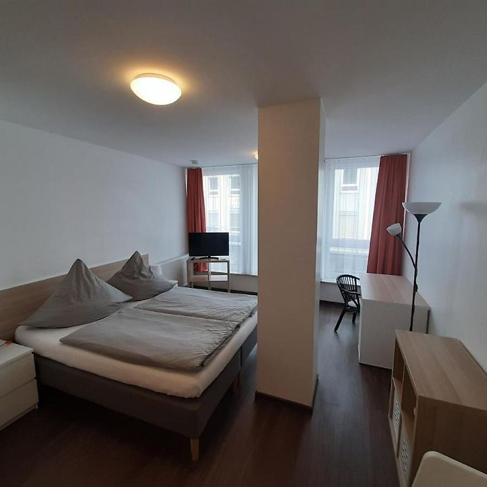 Hotels Near Augustusbrunnen Bavaria