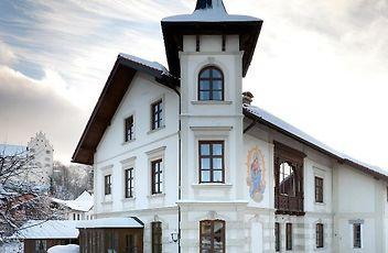 hotel sonne nordheim